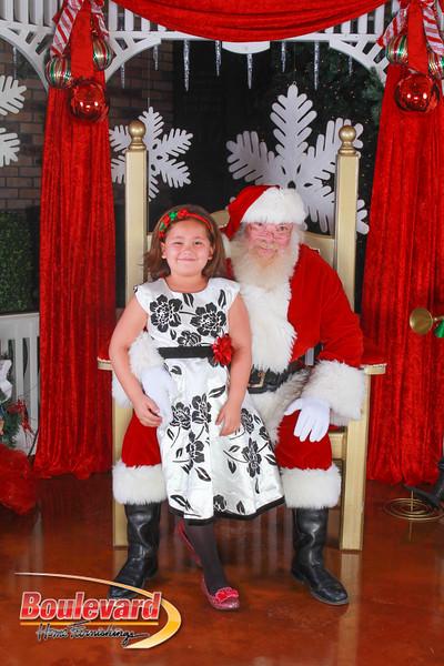 Santa 12-10-16-254.jpg