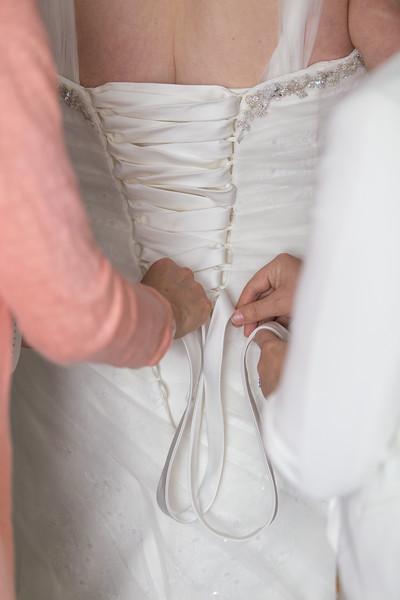 Mari & Merick Wedding - Prelude-30.jpg