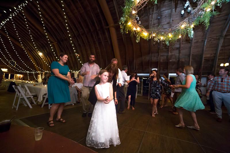 Garrett & Lisa Wedding (842).jpg