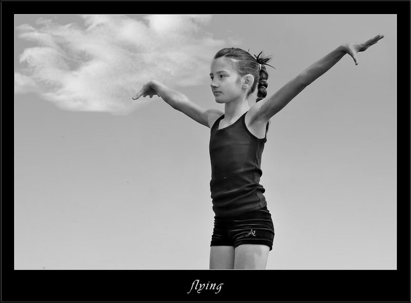 Flying gymnast (80661367).jpg