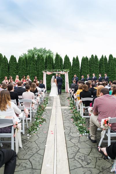 KAYLA & JACK WEDDING-291.jpg