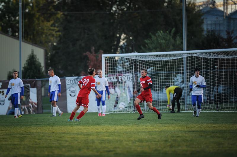 10-24-18 Bluffton HS Boys Soccer at Semi-Distrcts vs Conteninental-215.jpg