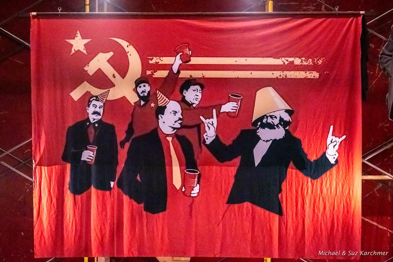 Lenin's Embalmers HR-73.jpg