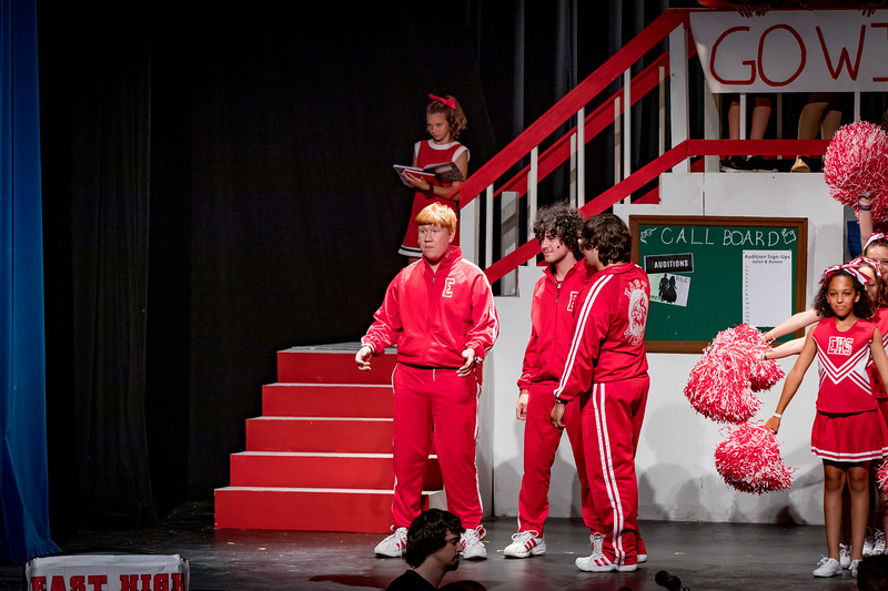 19_High-School-Musical-8.jpg
