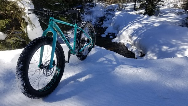 2019- 02-20 fat biking