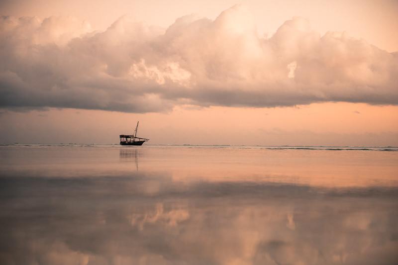 Zanzibar-127.jpg