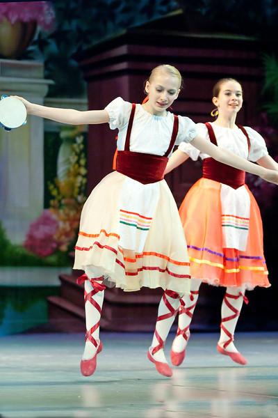 dance_052011_158.jpg