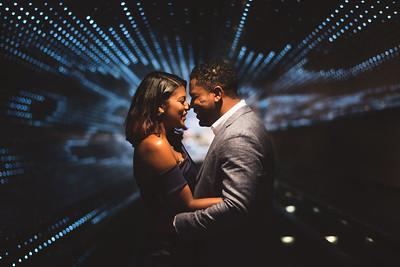 Engagement Favorites