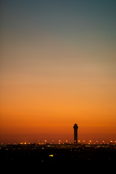 072220-faa_tower-688.jpg