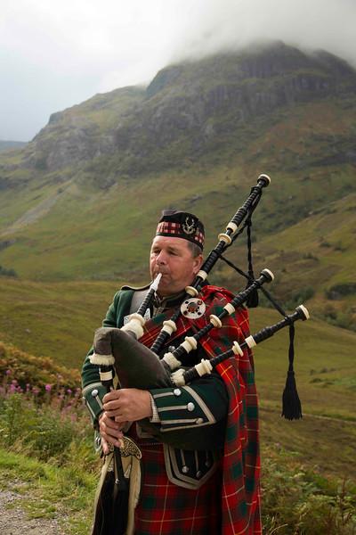 140918-045028-Scotland-5578.jpg