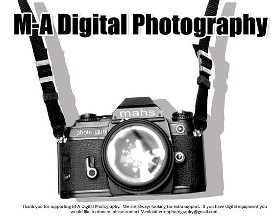 Digital Photo Documents 2011