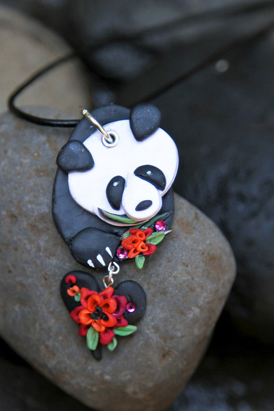 Panda pendant  4774.jpg