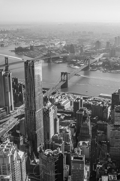 BrooklynBridgefromthe air-1.jpg