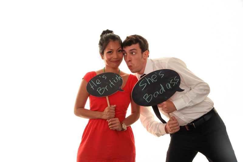 2013.07.05 Stephen and Abirs Photo Booth 418.jpg