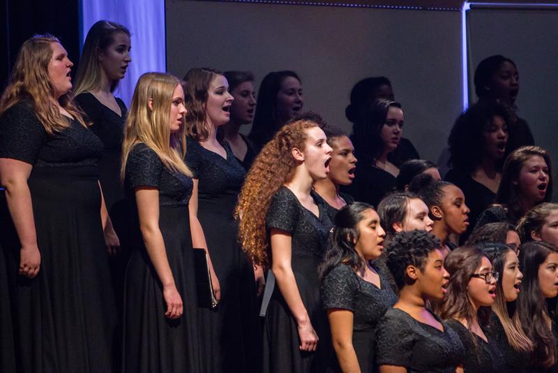 0502 DSA HS Spring Chorus Concert 3-10-16.jpg