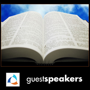 Guest Speakers & Conferences