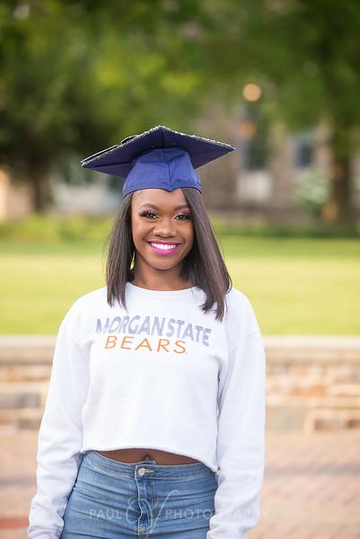 Morgan State Graduation 110.jpg