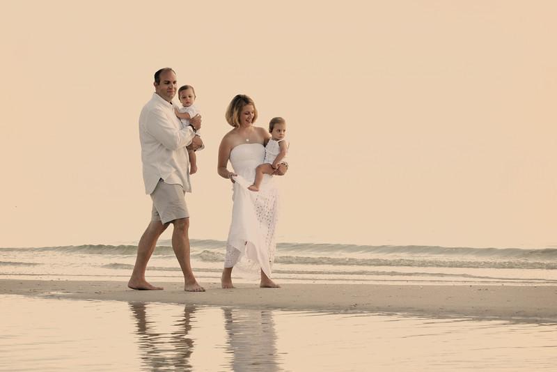 Nick D. and Family-Naples Beach 118.JPG