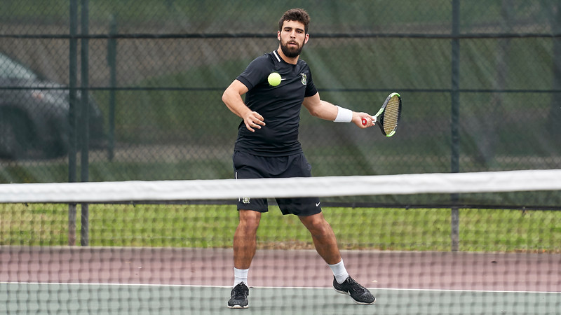 2019.BU.Tennis-vs-MUW_018.jpg