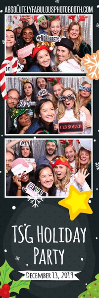 Absolutely Fabulous Photo Booth - (203) 912-5230 - 1212-L Catterton-191213_201625.jpg
