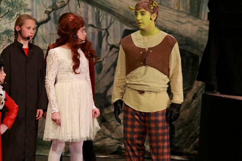 Shrek Jr - 635.jpg