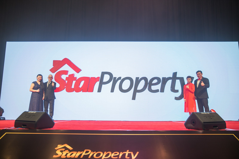 Star Propety Award Realty-392.jpg