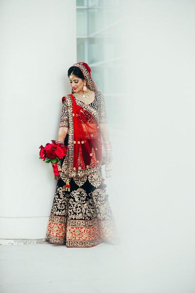 Le Cape Weddings - Indian Wedding - Day 4 - Megan and Karthik Formals 53.jpg