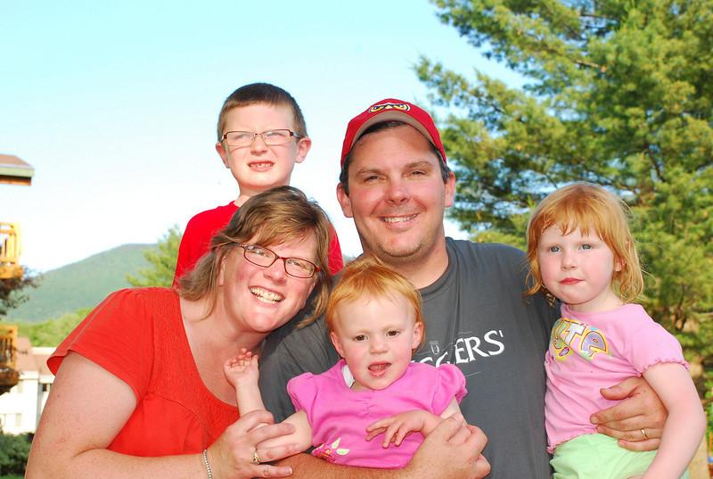 Chesbro Family (14).JPG