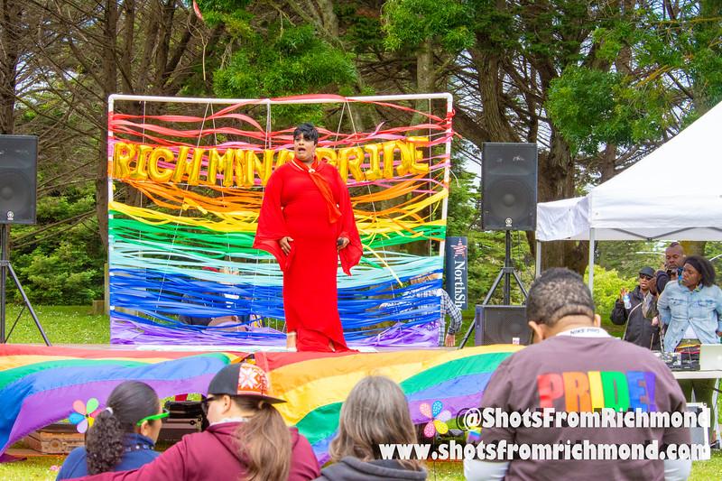 RichmondPride2019-568.jpg