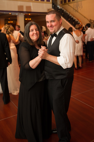 AllieMatt Wedding-9454.jpg