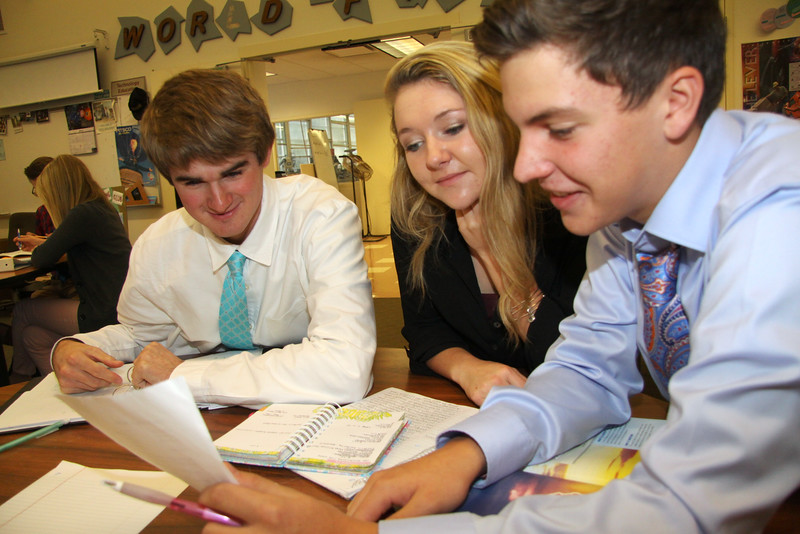 Fall-2014-Student-Faculty-Classroom-Candids--c155485-005.jpg