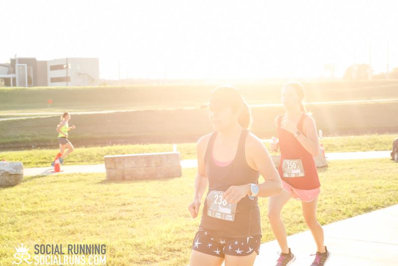 National Run Day 5k-Social Running-2206.jpg