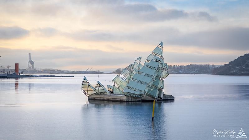 Norway 2018-367.jpg