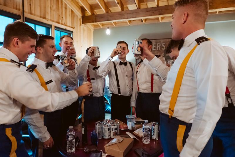 Highum-Wedding-101.jpg