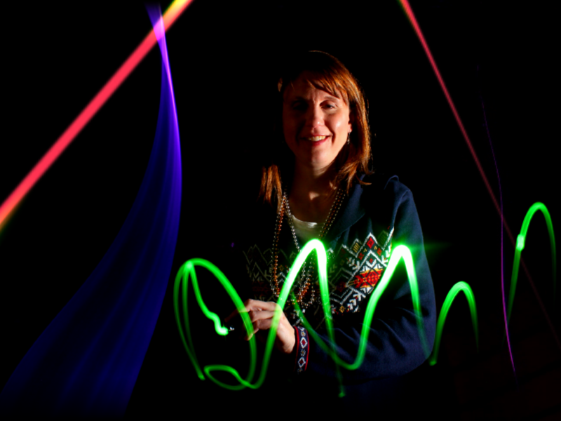 SPYGLASS 2012 Lightpainting 202.png