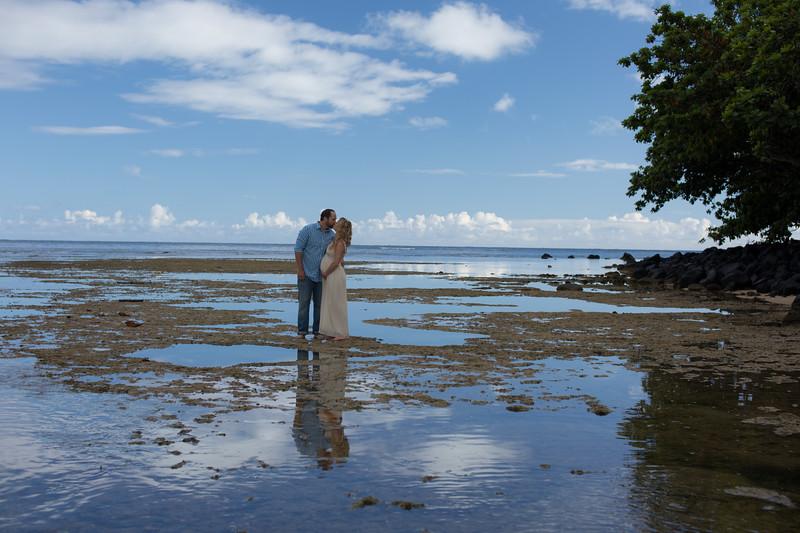 Kauai maternity photography-11.jpg