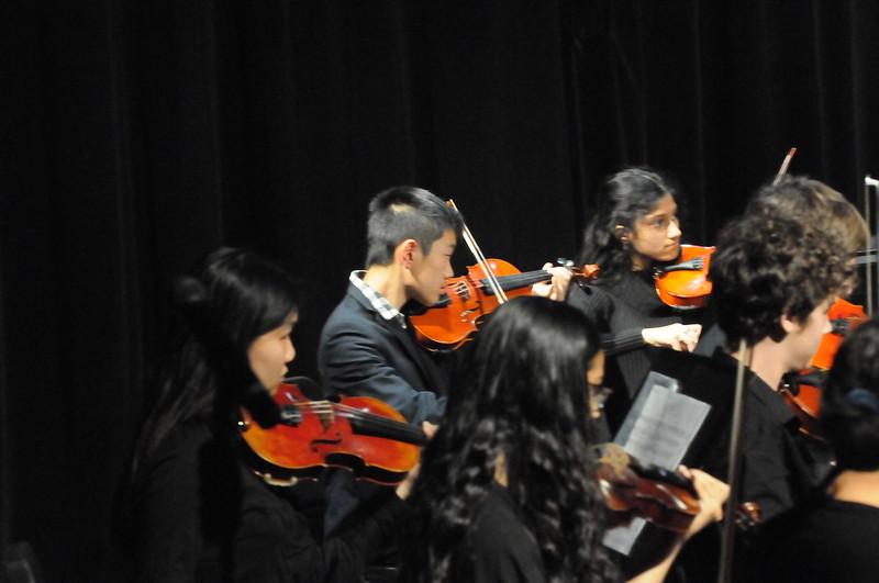 2018_11_14_OrchestraConcert087.JPG