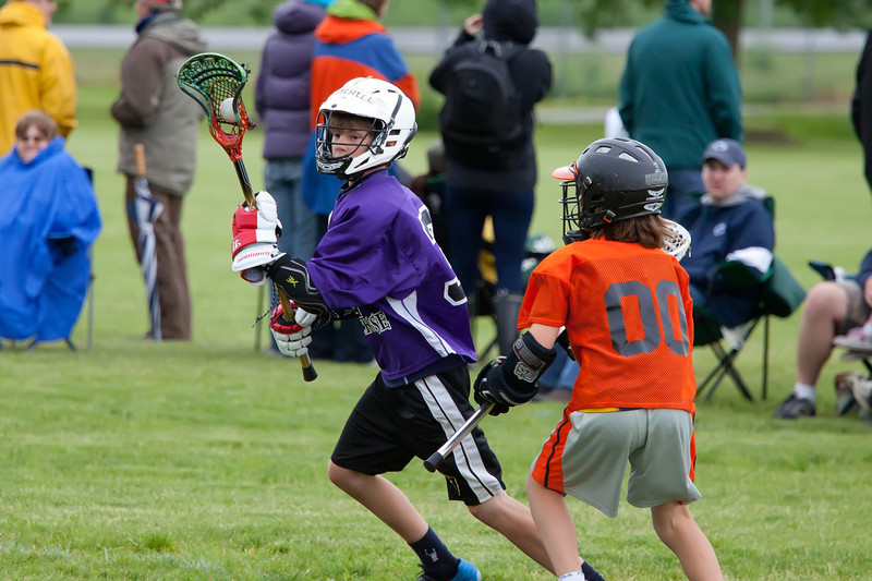 Essex Lax June 2012-107.jpg