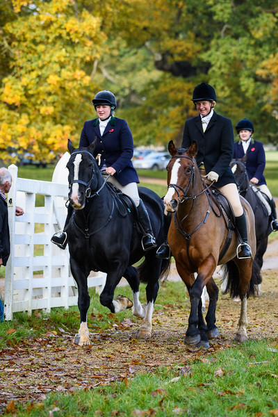 Fitzwilliam Opening meet Nov 2019-157-95.jpg