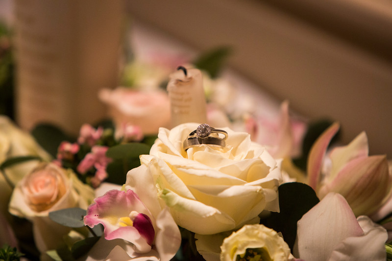 wedding (731 of 788).JPG