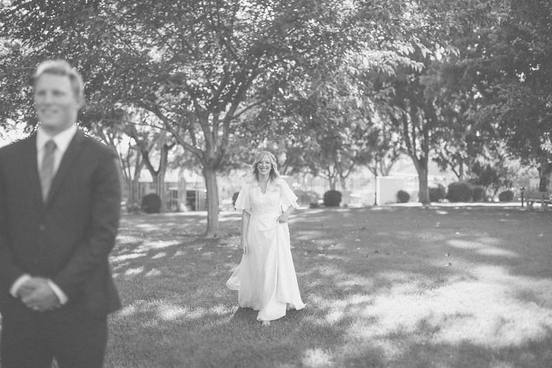 Anna & Dylan Formals-12.jpg