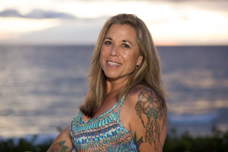 Maui-Caterina-CAM1-2nd-633.jpg