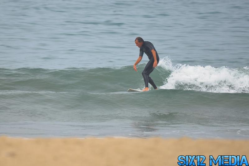 Ocean Park Surf-10.jpg