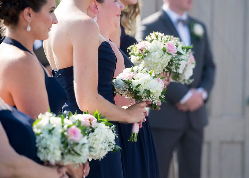 Snyder-Wedding-0335.jpg