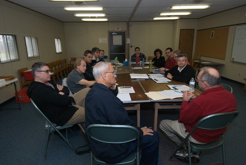 2013-01-12-Parish-Council-Strategic-Planning-Session_006.jpg