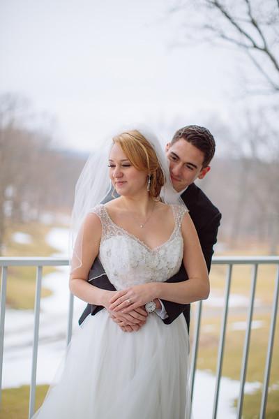 Torres Wedding _Portraits  (157).jpg