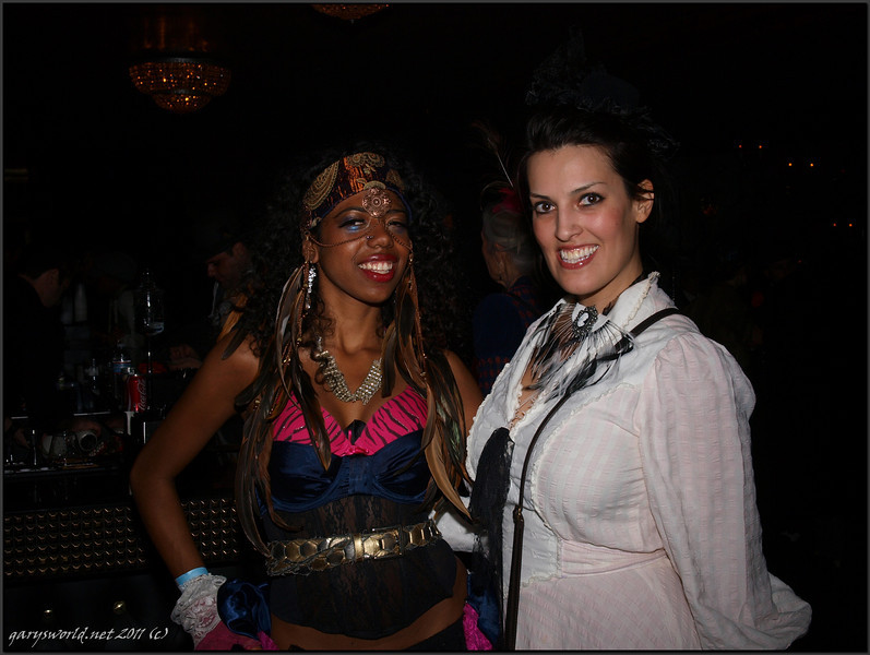The Edwardian Ball 2011 107.jpg