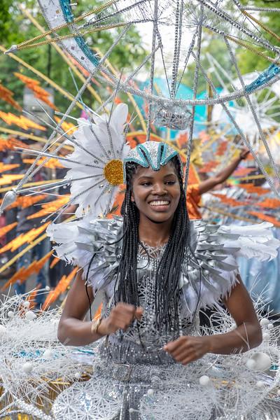 Leeds WI Carnival_017.jpg