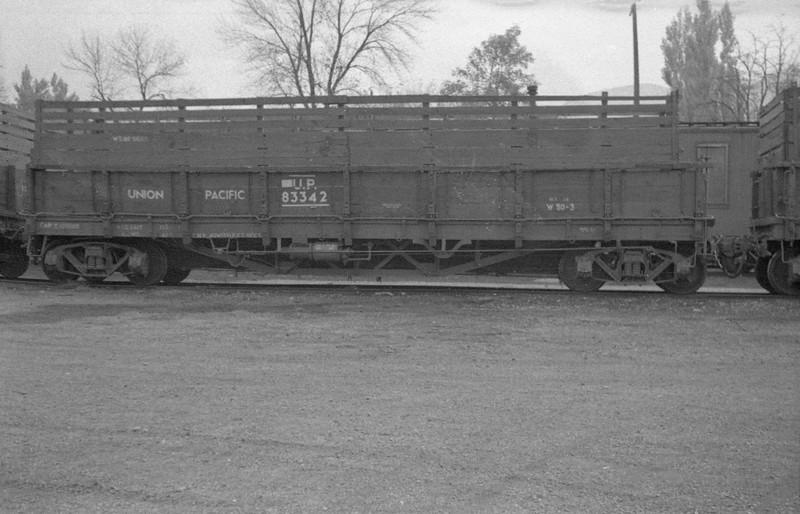 UP_Beet-Cars_Logan_1941_001_Emil-Albrecht-photo-0411.jpg