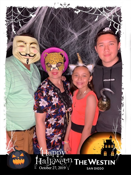 Westin_Halloween_Party_2019_photo_33.jpeg